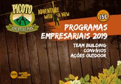 Programas para Empresas